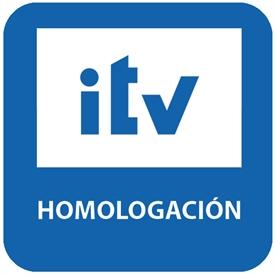 Homologación Llantas - Ruedas - Separadores