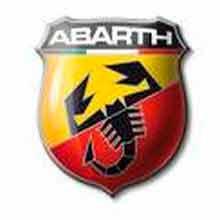 Llantas para Abarth