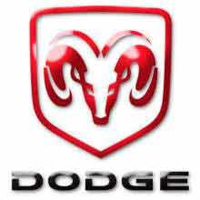 Llantas para Dodge