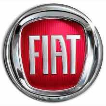 Llantas para Fiat