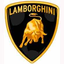 Llantas para LAMBORGHINI
