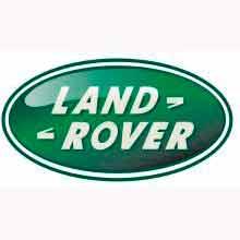 Llantas para Land Rover