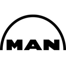 Llantas para MAN