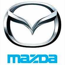 Llantas para Mazda