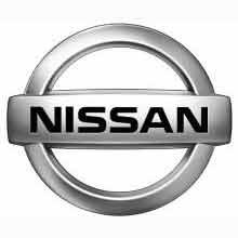 Llantas para Nissan
