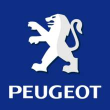 Llantas para Peugeot