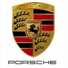 Llantas para Porsche
