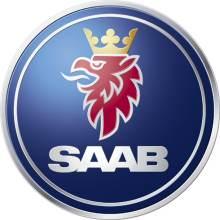 Llantas para Saab