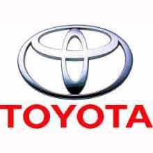 Llantas para Toyota