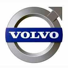 Llantas para Volvo