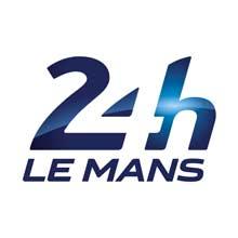 Llantas 24H DU MANS