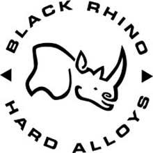 Llantas BLACK RHINO