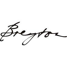 Llantas Breyton