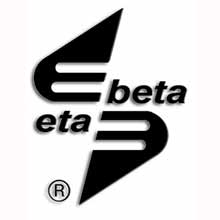 Llantas ETA BETA