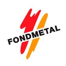 Llantas FONDMETAL