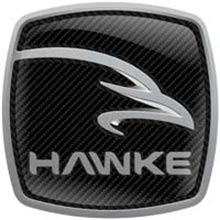 Llantas HAWKE