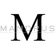 Llantas MANDRUS