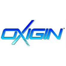 Llantas OXIGIN