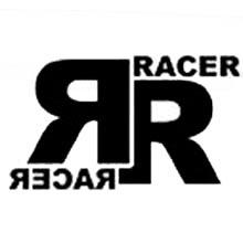 Llantas RACER