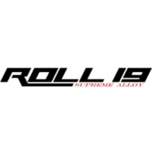 Llantas Roll19
