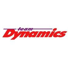 Llantas TEAM DYNAMICS