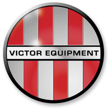 Llantas VICTOR EQUIPMENT