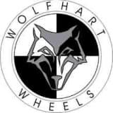 Llantas Wolfhart