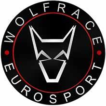 Llantas Wolfrace Eurosport