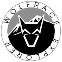 Llantas Wolfrace Explorer