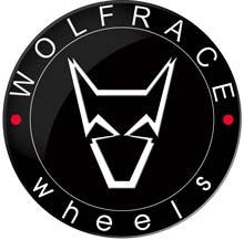Llantas Wolfrace GB-Classic