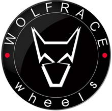 Llantas Wolfrace GB-OEM