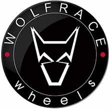 Llantas Wolfrace GB