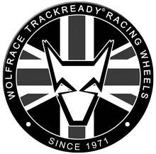 Llantas Wolfrace TrackReady